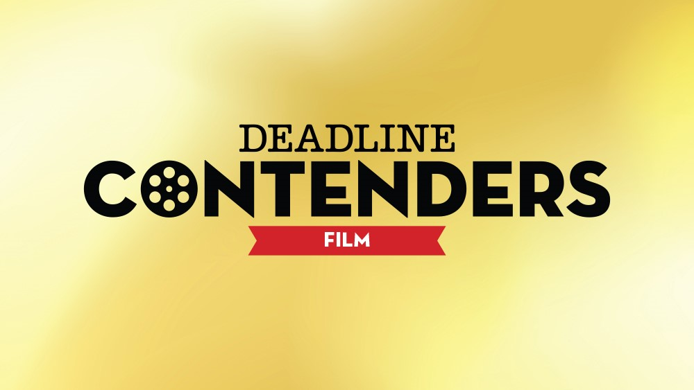 Today we are back to where it all began with #DeadlineContenders Film, but bigger than ever with 49 films from 16 studios and distributors over, and a hugely impressive lineup of talent numbering 150 speakers over the course of the weekend  RSVP: