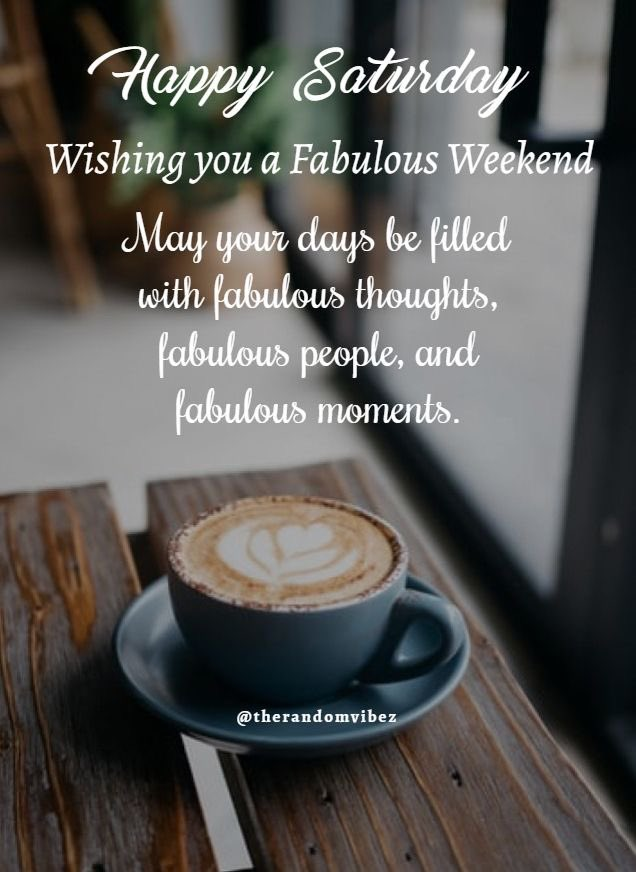Happy Saturday Twitter family!  It's a beautiful sunny day here. Take time to appreciate everything around you today. Wishing you an awesome day full of joy and happiness! 💜🤗🤗💜 #SaturdayThoughts #SaturdayVibes #SaturdayCoffee ☕️☕️#YouAreLoved #grateful #blessed