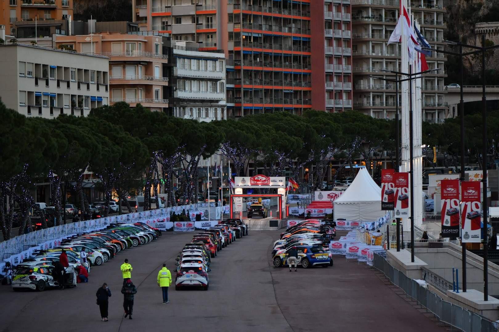 WRC: 89º Rallye Automobile de Monte-Carlo [18-24 Enero] - Página 13 EsbpUVcXEAEZGVk?format=jpg&name=large