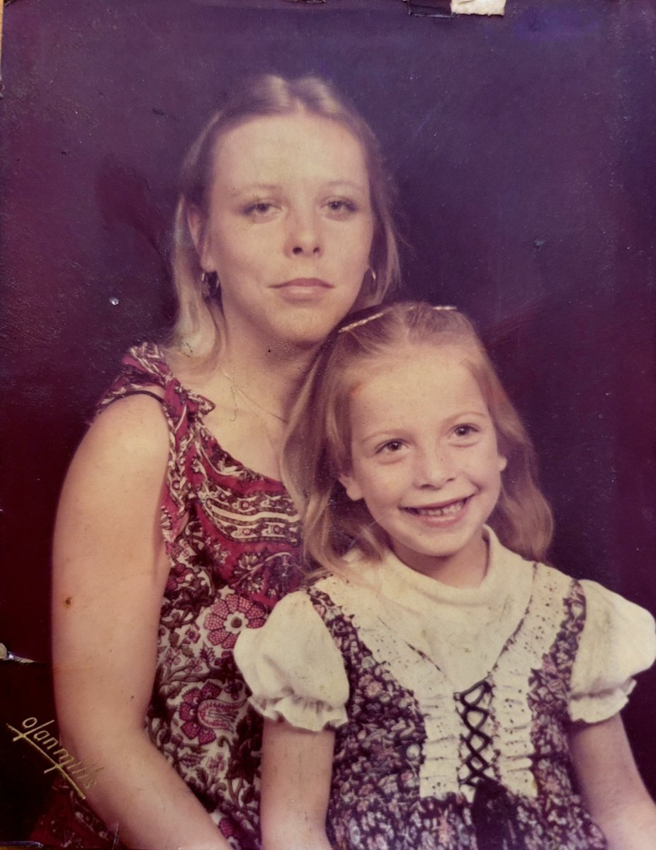 I miss you momma #ThursdayThoughts #ThursdayMotivation