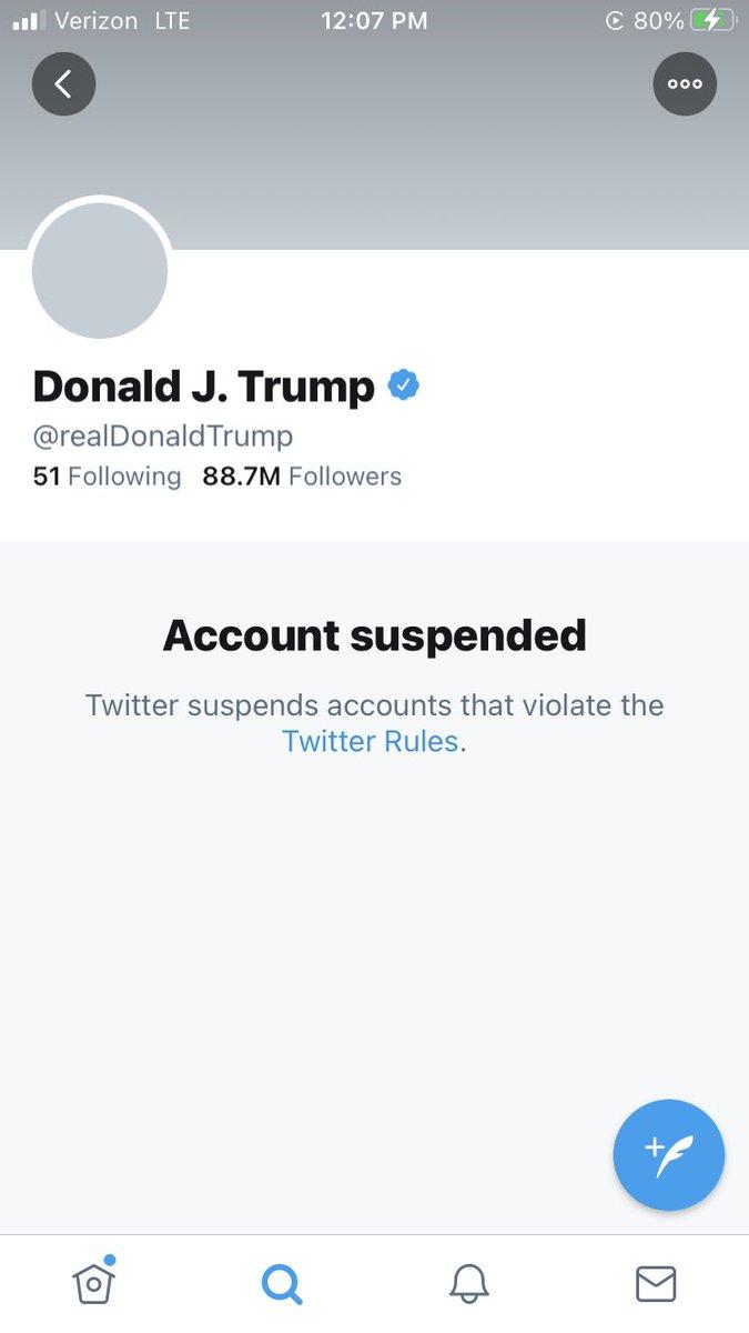 This still makes me insanely happy #TrumpImpeachment #TrumpMeltdown #TrumpSeriesFinale