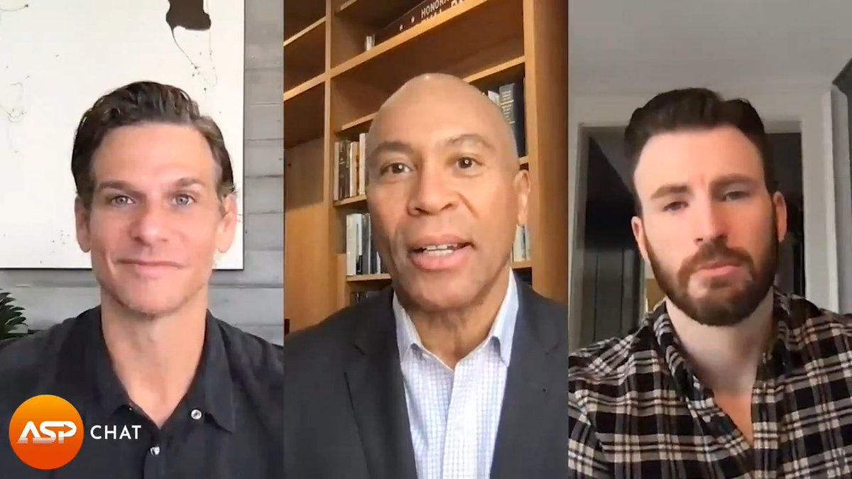 As the Federal investigation into the participants of the Capitol breach continues, hear former MA Gov. @DevalPatrick explain the likelihood of the new justice department charging Donald Trump for his crimes on January 6th. Watch the full chat here 👉