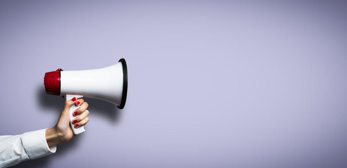 test Twitter Media - La #FCPE appelle à la grève le 26 janvier https://t.co/NftkS2JECK https://t.co/f1lE5fHwSb
