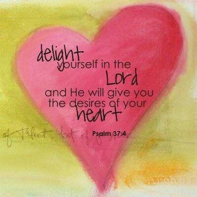 """""""I am the Joy that no one can take away from you. Rejoice that this blessing is yours - I am yours- for all eternity!  Delight yourself in Me, beloved, and receive Joy in full measure."""" excerpts from Jesus Always by Sarah Young #SaturdayMorning #JesusAlways #Joy #Rejoice"""