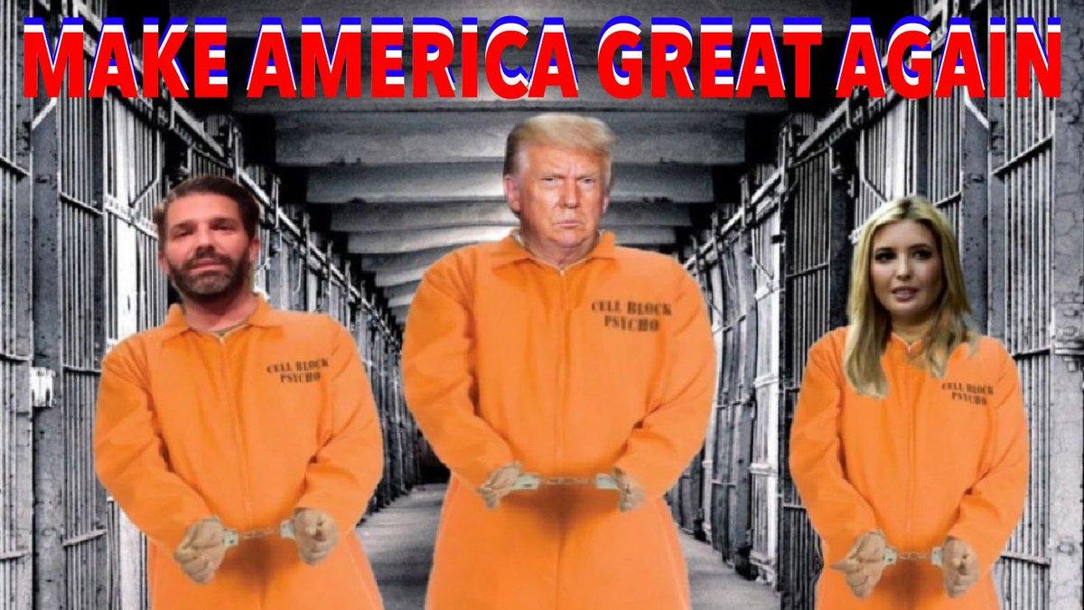 #SaturdayVibes @GOP @McConnellPress @GOPLeader @SenateGOP @HouseGOP @SenRonJohnson @LindseyGrahamSC @SenTedCruz @marcorubio @RandPaul @Jim_Jordan @SenHawleyPress @RepMattGaetz @seanhannity @JudgeJeanine @TuckerCarlson @LouDobbs @IngrahamAngle @Trump #AmericaFirst #MAGA #Losers 🇺🇸