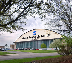 Today, we commemorate the 80th anniversary of @NASAGlenn, established by the National Advisory Committee for Aeronautics in 1941 to become the premiere aeronautics research laboratory in the world. Find out about the center's history: