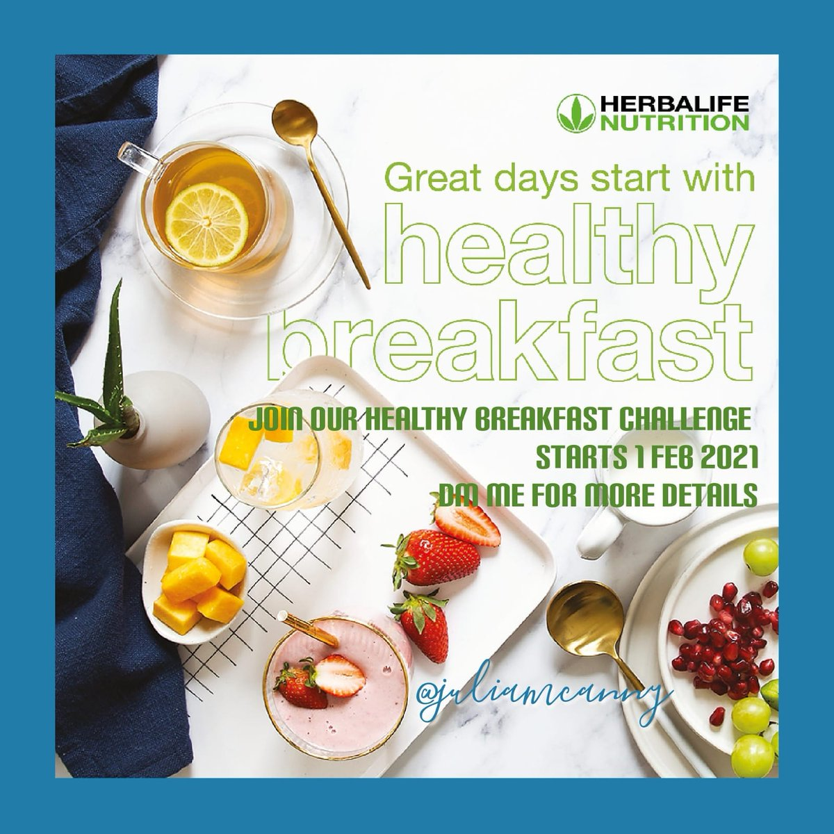 Healthy Breakfast Challenge  #love.#instagood #photooftheday #fashion #beautiful #like4like #picoftheday #art #challenge # #bellyfat #breakfast #health