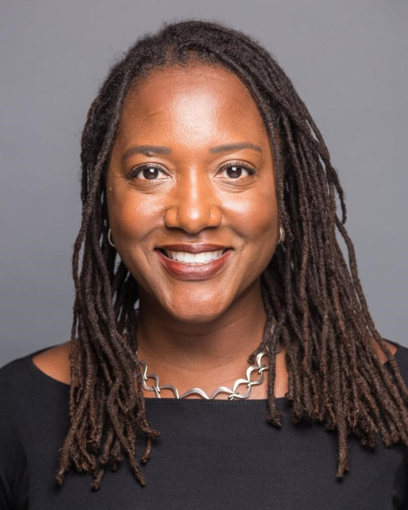 WATCH: Tonight, LDF Associate Director-Counsel @JNelsonLDF joins @hari at 6 PM on @pbsnewshour to discuss our new #MarshallMotleyScholars Program and the impact it will have on the next generation of civil rights lawyers.