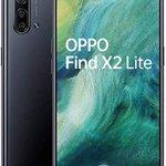 Image for the Tweet beginning: #smartphone OPPO Find X2 LITE