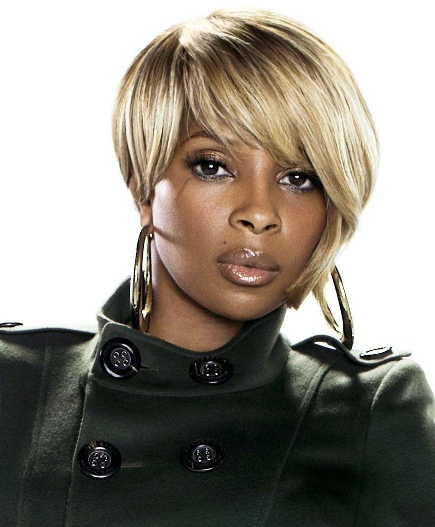 💎💠💎💠 Verzuz Playlist 💠💎 💠 💎 💠  Mary J. Blige| VS |Janet Jackson 💠 💎 Procured Playlist on Apple Music💎 💎💠💎💠💎💠💎💠💎💠💎💠💎💠         #BlackTwitter #Verzuz #vote    💕Show some love to your favs💕