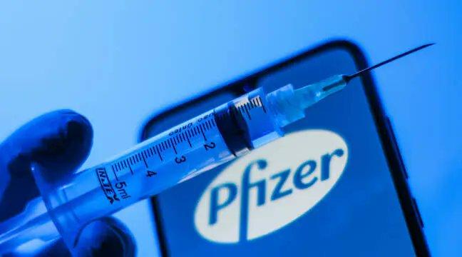 Covid-19: «si le vaccin ne fonctionne pas, on n'a pas de plan B», estime une virologue