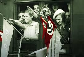 """#GIVEAWAY   Tenemos libros de REGALO para ti: """"Las arpías de Hitler. El odio también tiene rostro femenino"""", de Wendy Lower     @diariojudio @ESIsrael21c @IsraelinMexico @diariojudio   -- Noticias del Mexico Israel y el mundo judi…"""