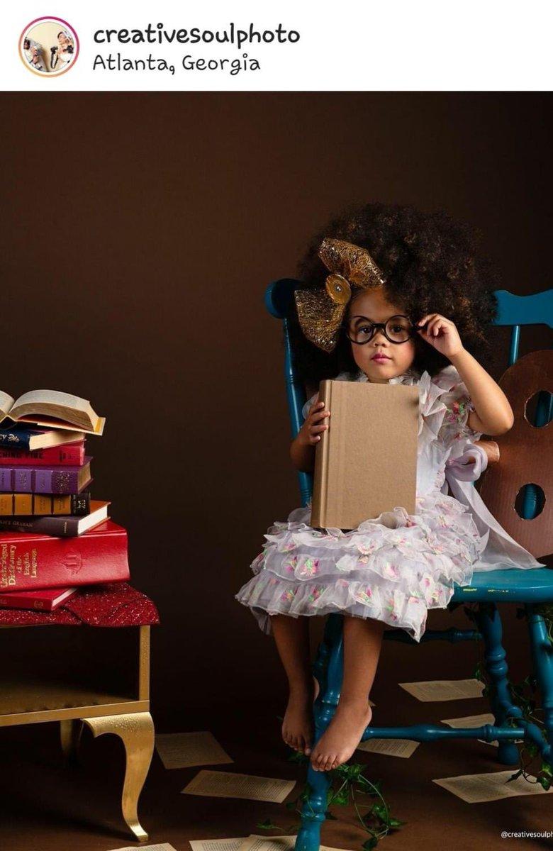 School has started back 🆙. Reading books 📚, Homework time. #SaturdayVibes #CreativeSoulPhoto