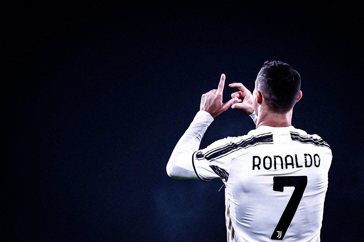 @TeamCRonaldo's photo on Ronaldo