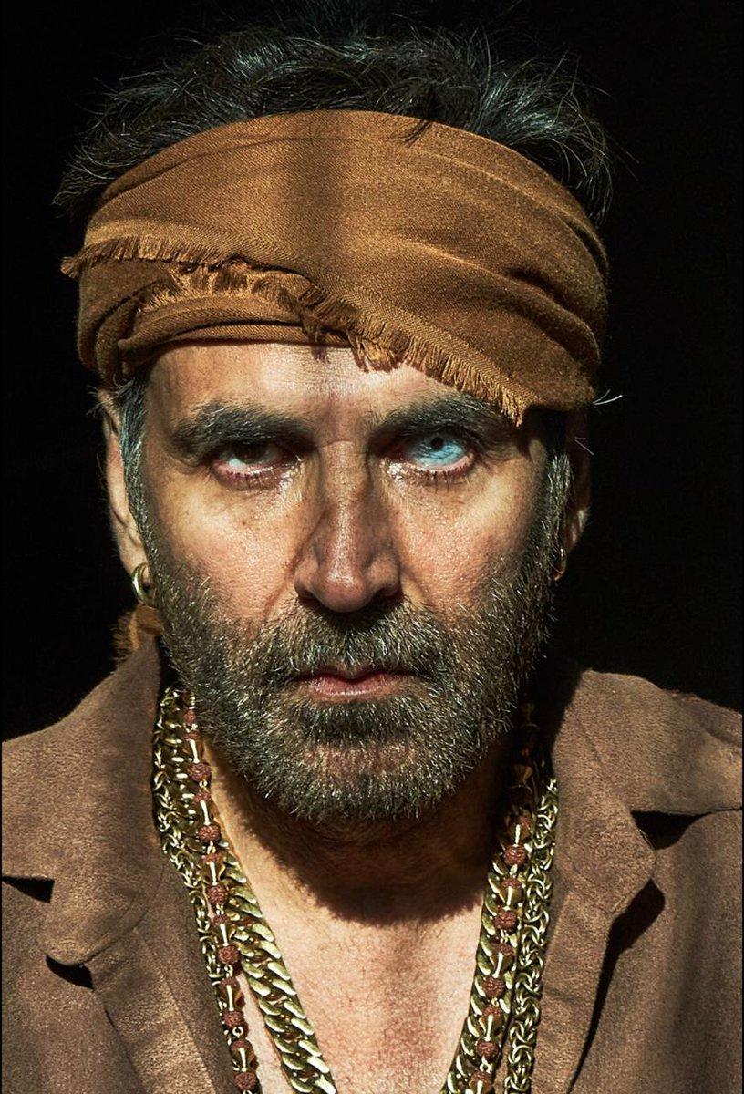 અક્ષય કુમારની ફિલ્મ બચ્ચન પાંડે થશે આવતા વર્ષ 26 જાન્યુઆરી 2022 એ રિલીઝ.. જુઓ અક્ષયનો ન્યુ ગેંગસ્ટર લુક..  #BachchanPandey #RepublicDay2021 #AkshayKumar #SajidNadiadwala  #FarhadSamji @akshaykumar #Bollywood #RepublicDay #FilmyBeatsss