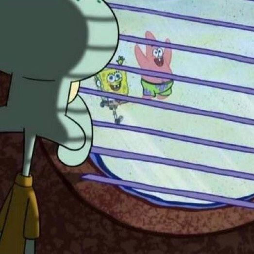 Replying to @Rollexxx_: me watching everyone else rank grind this season