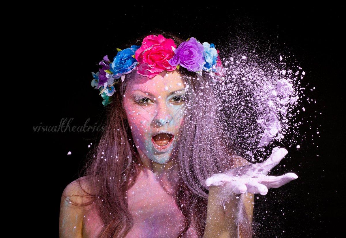 Have fun #tonight guys! #staysafestayhome shot on the faithful #canon750D #photography #photographers #photographic #portrait #portraiture #freeyourstory #mydigitalp #streamer #keepitbreif #portrait #portraitPhotography #colour #action #colours #freezeframe #actionshot #purple