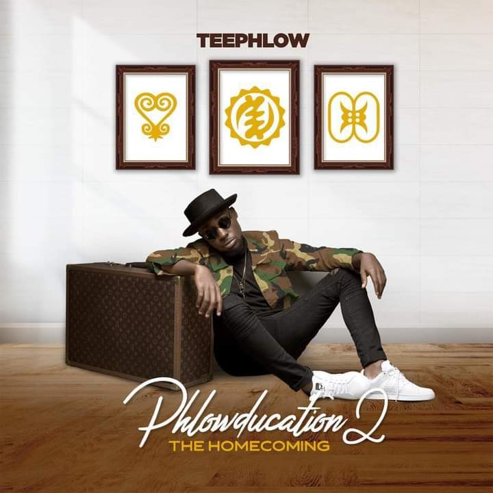 @TeePhlowGH that your friend ein girlfriend, tell am say ma mind dey 😂😂😂💥💥💥💥   #Phlowducation2  #Teephlow #Homecoming