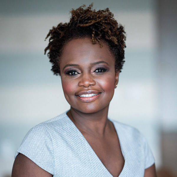 Karine Jean-Pierre (@KJP46), Deputy Assistant to President #JoeBiden and @WhiteHouse Principal Deputy Press Secretary, joins @TheSundayShow tomorrow morning! Join @CapehartJ for this great guest and more, starting at 10 AM ET this #SundayMorning on @MSNBC.