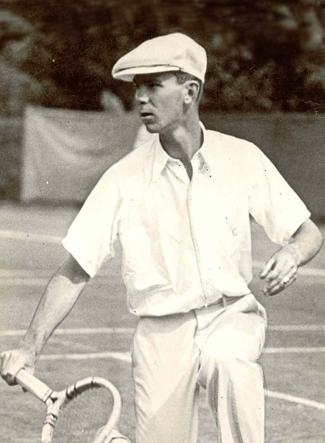 2020 harkens back to the days when professionals like Suzanne Lenglen and Ellsworth Vines would hop around the globe. Rebuilding from Covid is much the same for the pro tours!  #Covid-19 #Cornonavirus #ATP #WTA #USTA #ATPTour #FrenchOpen2020