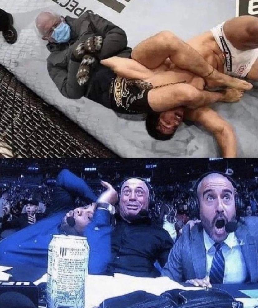 #UFC257 #ConorMcGregor