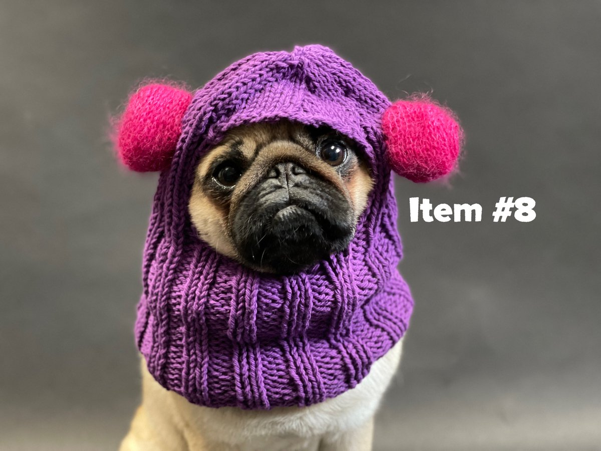 17 fun auction items are up for viewing at my online auction barn!   All proceeds to @Pugalugpug     #pug #puglife #auction #fundraise #saturdayvibes