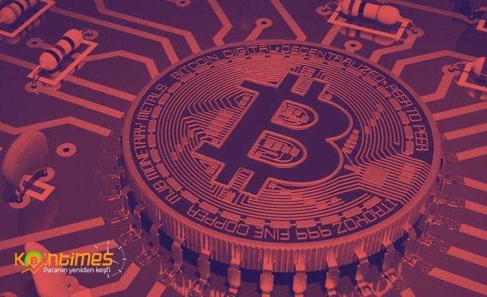 Bitcoin Regüle Edilmeli mi? Harvard Profesörü Yanıtladı! >>>   #bitcoin #btc