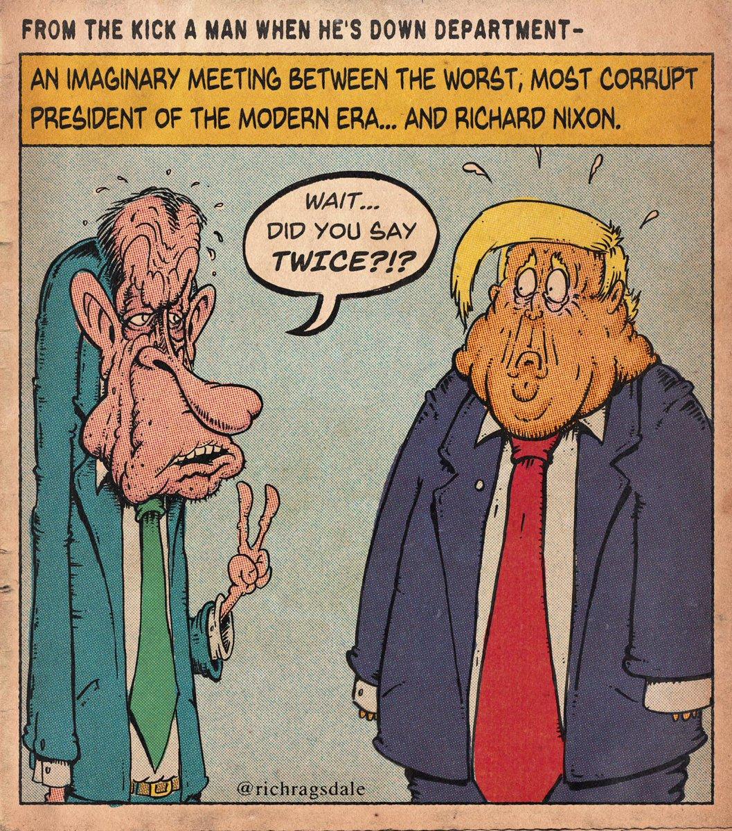 #ConvictTrump #ConvictAndDisqualifyTrump #GOPCorruptionOverCountry #TrumpFailedAmerica