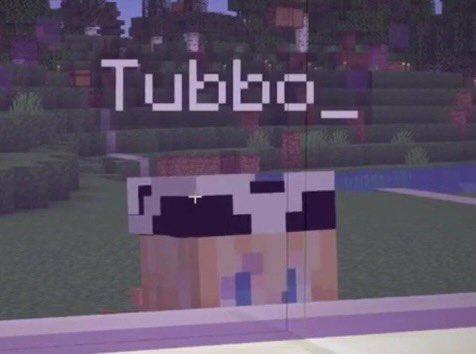 #tubbotwtselfieday hey:D