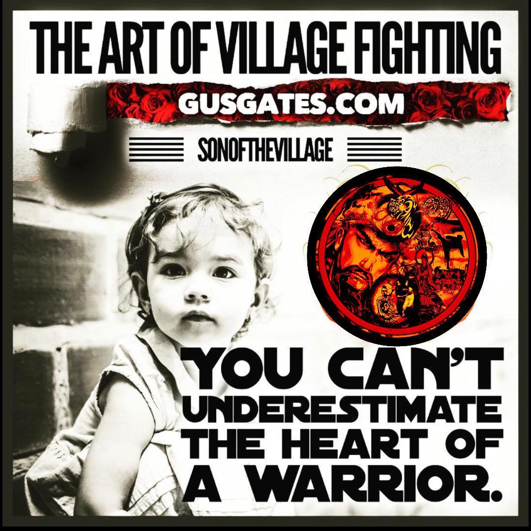 The Art of Village Fighting, Village Style Training @villagesifu  ⚔️ #kungfulife #thousandoaks #kungfu #theartofvillagefighting #westlakevillage #agourahills #meditation #villagelife #fitness #villagetraining