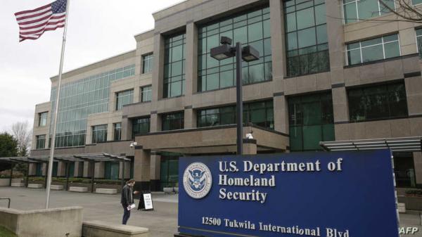 """#واشنطن توقف برنامج اللاجئين العراقيين بعد اكتشاف """"عمليات سرقة """""""