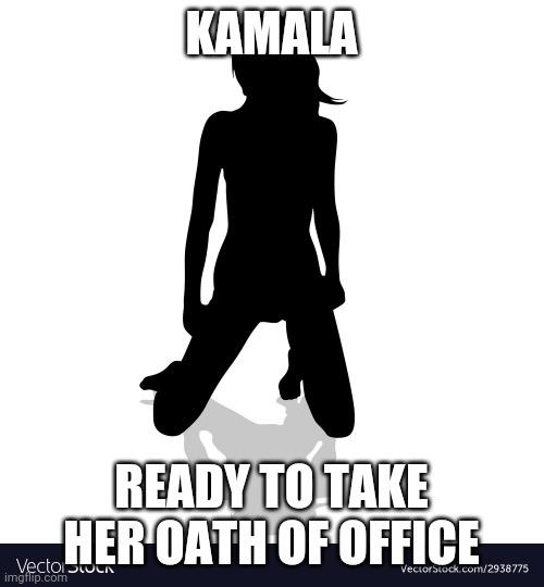 #KamalaHarris  #Inauguration2021 #InaugurationDay2021