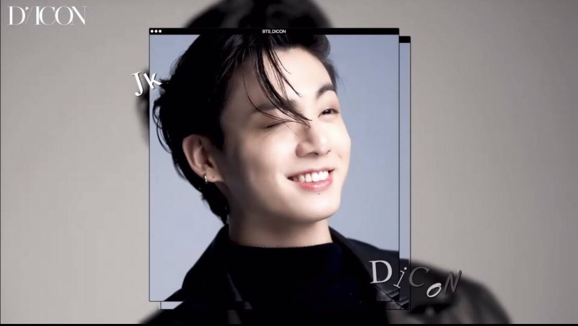 @awards_special I vote for #Jungkook #JeonJungkook from #bts for #topface2021