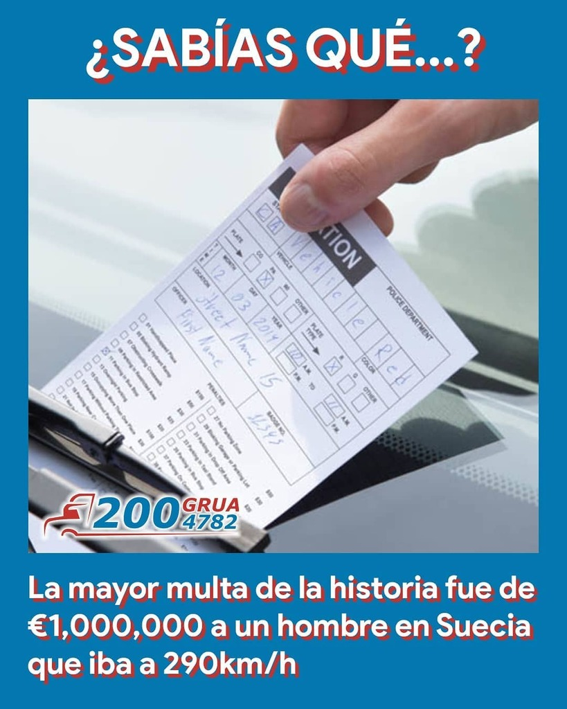 ¿Sabías qué...? . . . #quedateencasa #panama507 #panamacity #panama #pty #pty507 #visitpanama #photography #photooftheday #picoftheday #ciudaddepanama #serviciodegrua #200grua #attt #seguridadvial #accidentes #tips