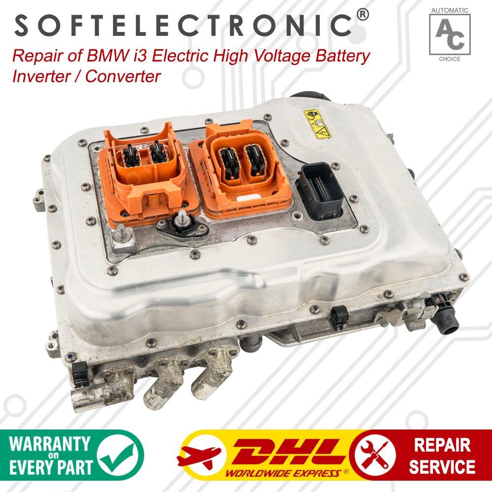 @softelectronic #hybridvehicles #hybrid #mercedesbenz #battery #batterytechnology #w222 #w212 #w205 #w223 #bmw #smart #tesla #electromobility #electricvehicles #electriccars #i3 #bmwi3 #i8 #bmwi8