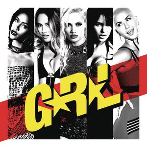 @grl debut EP G.R.L is now available on streaming platforms worldwide 🙏💙 #NewMusicAlert #NewMusicDaily #applemusic #itunes #Spotify