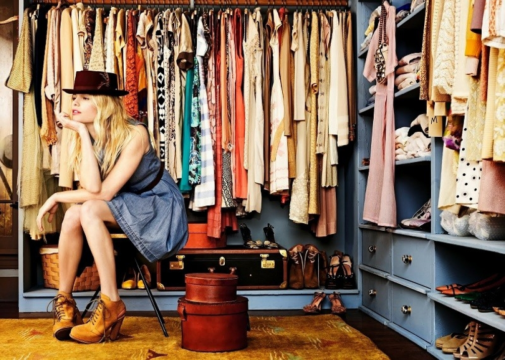 Appearing Girlish By Dressing In A Girlish Style Read our Article @  Tag, Follow and Share. #fashion #menswear #womenswear #kidswear #electronics #watch #iphone #galaxy #apple #samsung #tshirts #jewelry #beauty #jeans