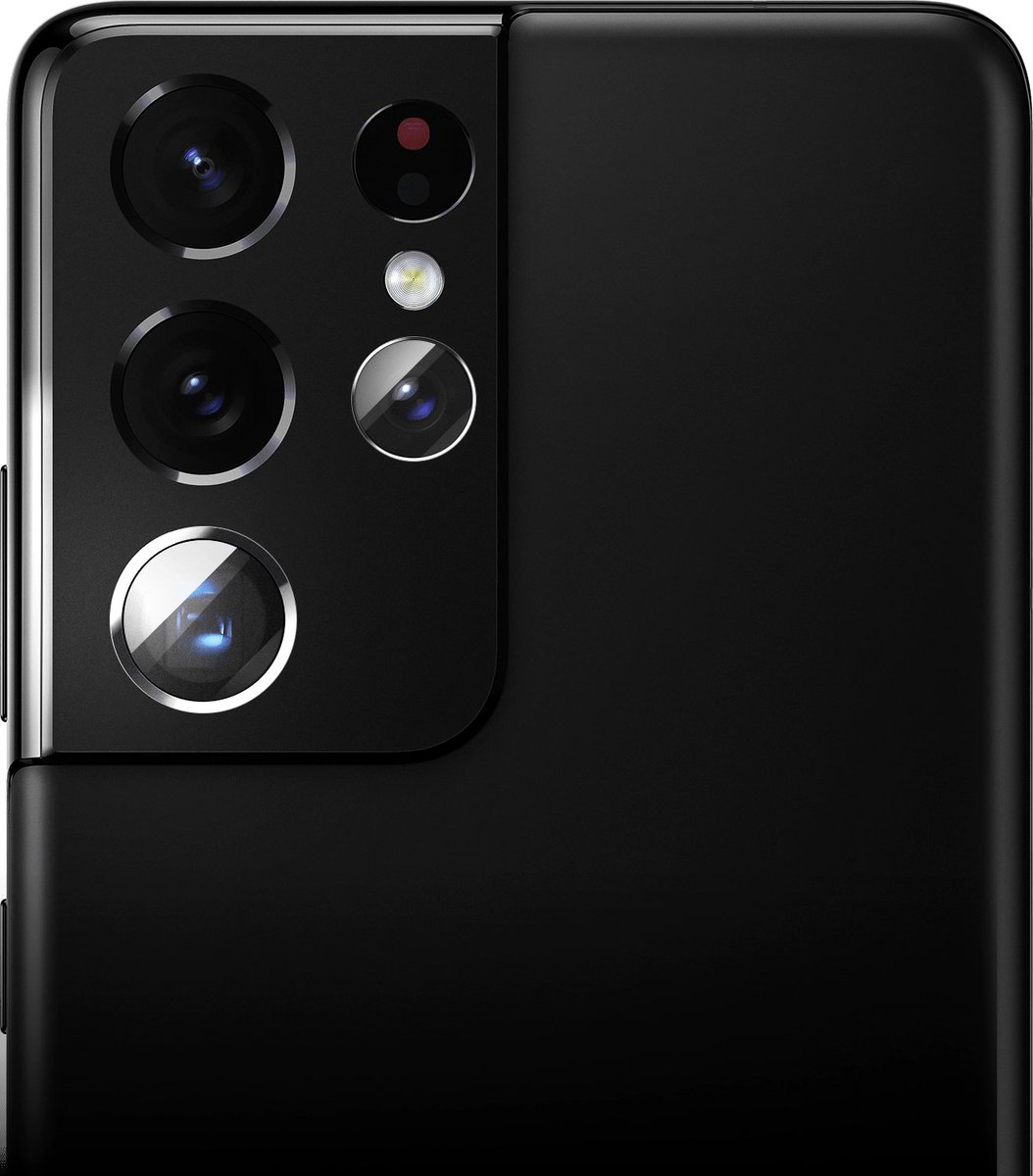 Designed to be epic in every way, with a revolutionary camera experience and powerful performance. Introducing the new #Samsung #GalaxyS21 Ultra. Learn more: