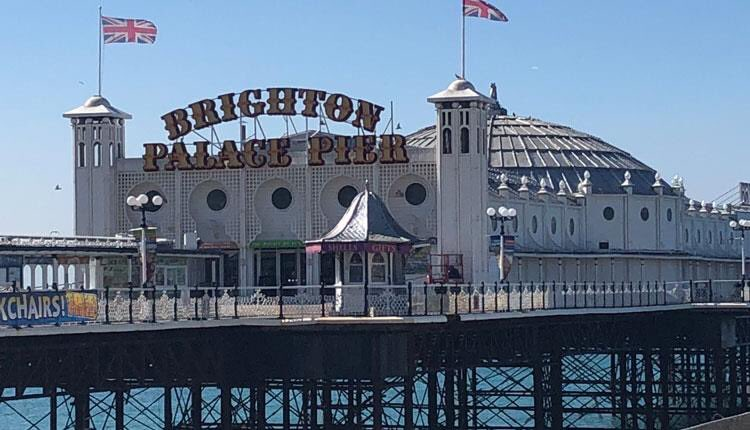For those in Sussex, Oh, lucky you,  Kick off against Fulham is at 19.30, But what do we #statesideseagulls do?   We won't sleep a wink, And will need a beer,  But when we kick-off, For some of us it will still be morning here 😊🍺 #BHAFC @bhafcstateside