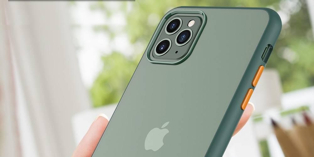 #smartphone, #pro, #android, #samsung, #apple, #tech, #phone, #xiaomi, #mobile, #nokia, #oneplus, #s, #gadget, #huawai, #ios, #realme, #gadgets, #technews Show now 👉 👉 or Retweet😍