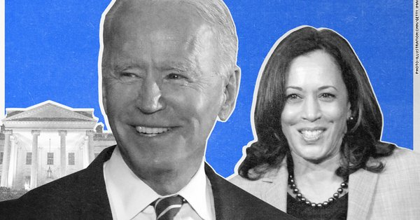 Here's how many members of President Biden's Cabinet have been approved https://t.co/o3AkNXKhkC https://t.co/bkRywXeMsn