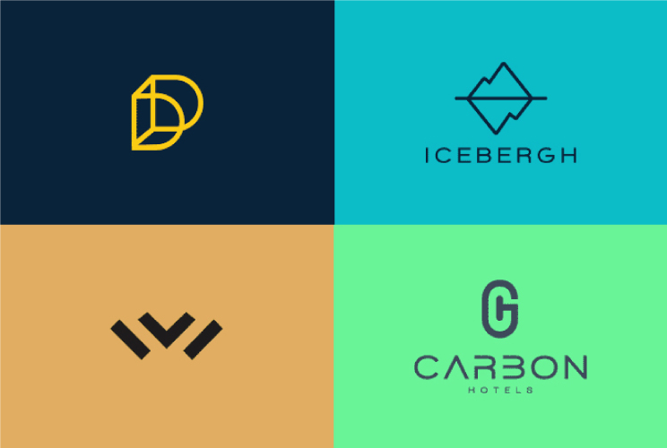 Hi, Every one, I will do modern minimalist logo design for your business.please check out of my gig. click here:  #McGregor  #SidharthShukla  #bb14  #ThankYouJimin  #UFC257  #InAbuDhabi #Poirier