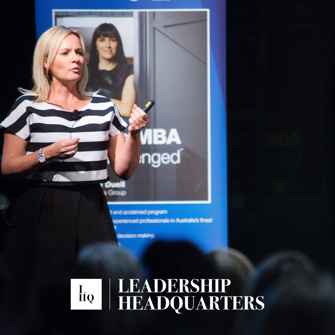 Sonia and her team have helped 1000's upon 1000's find their inner greatness, leadership and courage. Learn more at    We love to make it happen! ❤️   #leadership #greatness #courage #coaching #programs #workshops