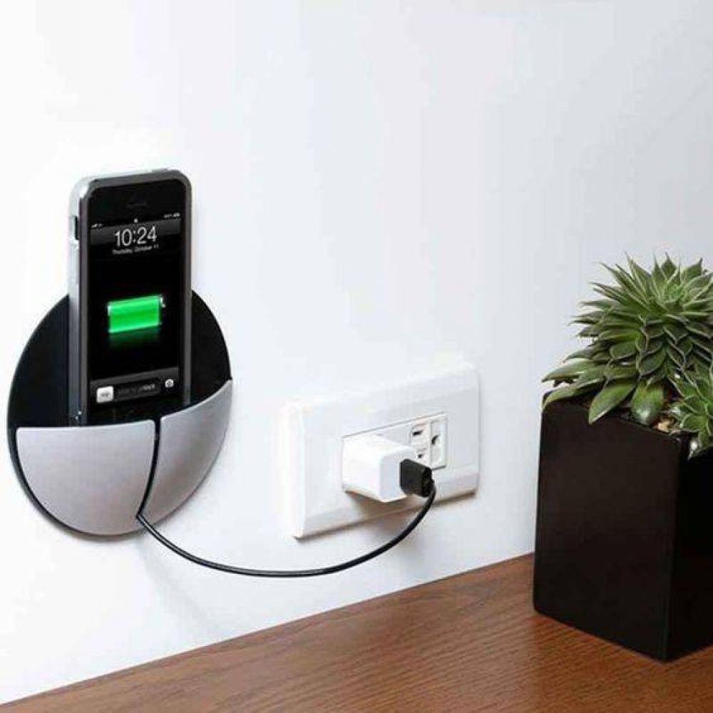 """¡Haz clic """"Me gusta"""" y comparte esta pura genialidad!   #Ipod #Electronics #Technology #Product #Electronicdevice #Gadget #Batterycharger #Homeautomation #Furniture #Portablemediaplayer #stereo #isolating #bluetooth"""