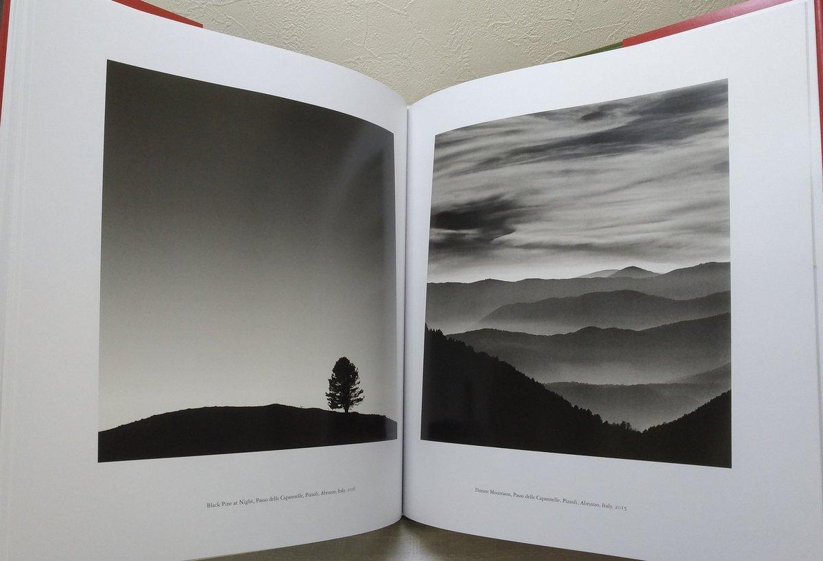 マイケル・ケンナ、ほんと良いですからねー。  #札幌の古本屋 #beaversbooks #古本買取 #写真集 #MACHAELKENNA #風景写真 #モノクロ写真 #PHOTOBOOK #BLACKANDWHITE #NATUREPHOTOGRAPHY #BOOKRECOMMEND #BOOKSELECT #BOOKSTAGRAM #BOOKLOVER