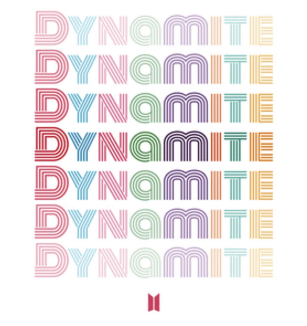 Hi would you please play #Dynamite by @BTS_twt next hour?!This song brings comfort and hope to people. Thank you. #MostRequestedLive  @MostRequestLive