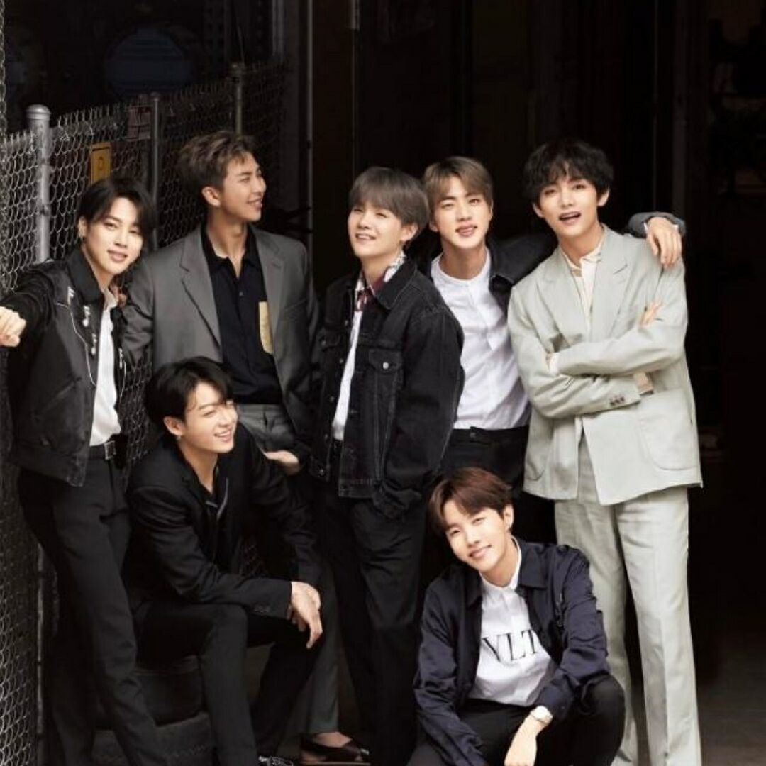 @MostRequestLive Hello! @MostRequestLive @OnAirRomeo. Can you please play #Dynamite by @BTS_twt on #MostRequestedLive?I really really wantto listen this song #Dynamite ,please!Thank you so much! 💜💜💜💜