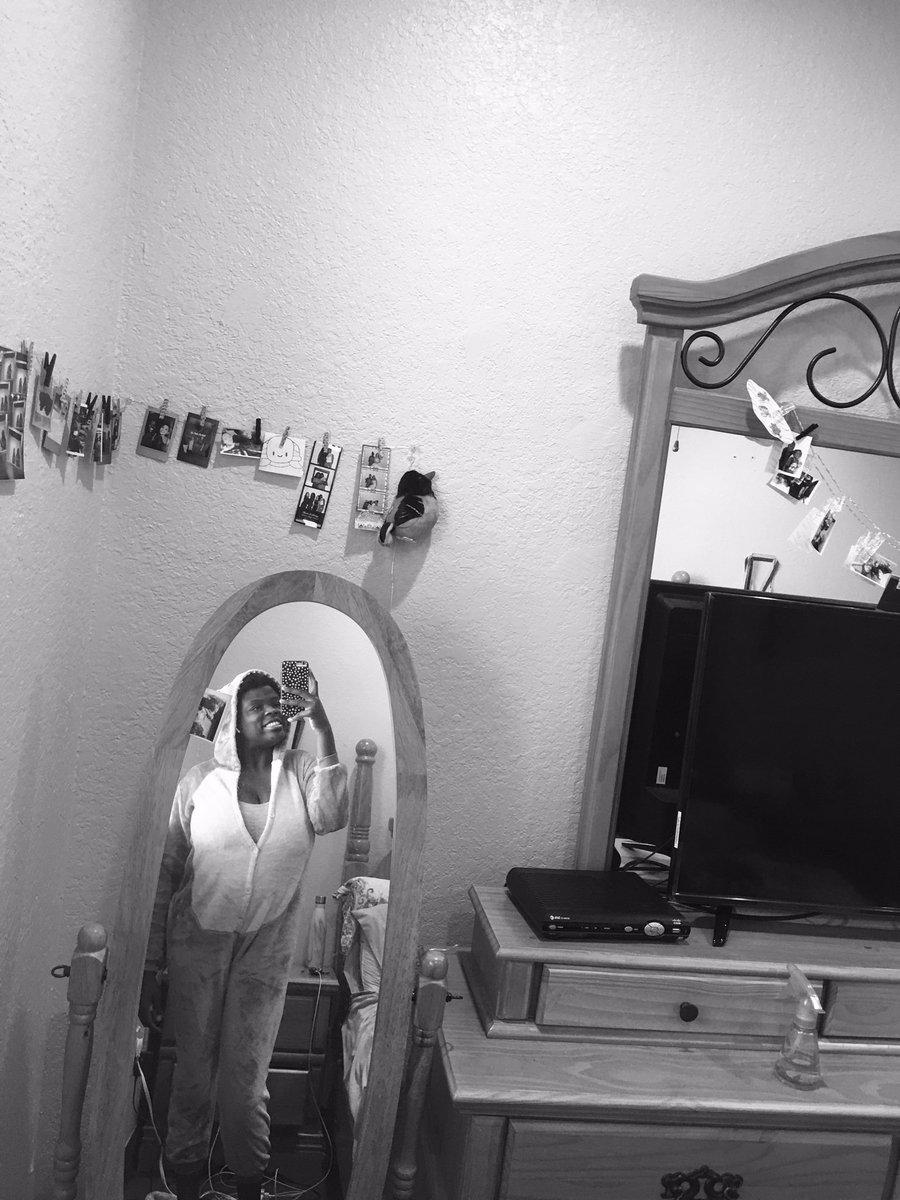 Stitch alway make me happy. I worth it 💙 #love #selfie
