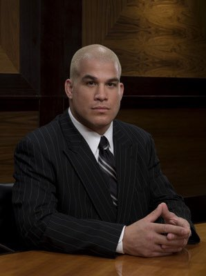 #UFC257  *Stream comes on* Dana & UFC: Go, go, go  *Swat team busts thru door*