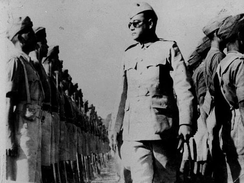 Dr. @Swamy39 jee :  Nehru's aide kept key Netaji files! 💥🌟  A close confidant of the Nehru family, Mohammed Yunus, had told the Justice  Khosla Commission of enquiry that several files on Netaji might have been destroyed or gone missing. 💥🌟